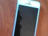 苹果手机 2手 美国版