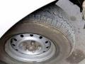 中兴 田野皮卡 2002款 2.2 手动 两驱舒适型越野族必备野