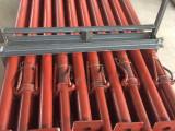 深圳可调钢支撑 斜支撑 建筑铝膜配件 东莞支撑零配件