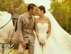 婚礼摄像,婚礼跟拍