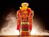 武汉高价回收路易十三酒瓶,回收整套茅台酒瓶盒子,回收茅台酒
