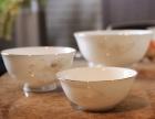 江苏餐具|购买有保障的金花餐具当选德兴瓷业