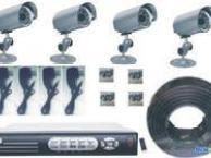 上海工厂监控 上海工厂监控安装 工厂监控设备 工厂监控系统