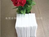 杭州热销吸水防漏水保水棉,高分子吸水棉报价