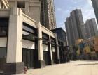 绿地城+特价铺+地铁口+临街+住宅底商+可重餐饮