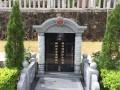 罗浮净土广州公墓价格优惠免费车辆接送