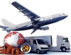 南京DHL国际快递预约取件电话常州DHL快递上门取件