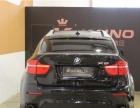 宝马 X6 2012款 xDrive35i保证车无事故,七天无理
