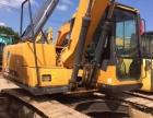三一135二手挖掘机出售,三一二手挖机,三一二手挖机市场