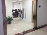 门禁安装,门禁工程安装,深圳门禁安装公司