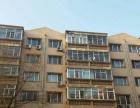菜艺街1楼单元门邻主街2室1厅1卫46米押一付三全套家具家电