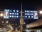 汉阳区道路设计方案优化及施工