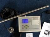 江苏销售TD-100P超声波水位仪