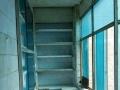 织金健民医院旁 3室1厅100平米 简单装修 年付押一