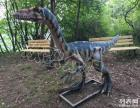 仿真恐龙厂家 二手恐龙出租出售