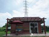广州宠物狗寄养训练基地收费贵不贵训犬基地哪家好地址在哪里
