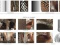 AR室内设计出国留学-室内设计作品集排版-室内设计作品集培训