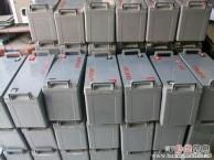 成都电瓶回收废旧电瓶回收蓄电池回收公司