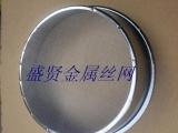 供应不锈钢中药筛标准分样筛面粉筛蒸笼屉