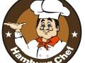 汉堡大厨 诚邀加盟