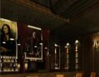 家庭酒吧台 家庭酒吧台诚邀加盟