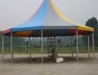 河南户外帐篷厂家-知名品牌-质量
