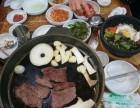 洛阳日韩留学 特设留学服务中心 日韩语学习一站式