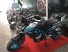 成都武侯區哪里有賣摩托車的