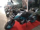 成都武侯区哪里有卖摩托车的