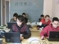 湖南长沙嵌入式 培训基地