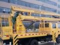 大量12米14米16米18米升降车,高空作业车现货促销