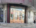富裕 富裕天桥东,实验小学对面 商业街卖场 310平米