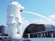 怎样移民新加坡