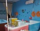 51婴儿游泳馆转让母婴用品店转让店铺转让商铺转让急