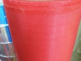 厂家直销 在线直销供应 F级预浸布 红色绝缘纸 变压器绝缘复合纸
