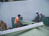 石井專業搭廠房,搭隔熱板房,搭簡易棚,搭鐵棚,搭彩鋼棚