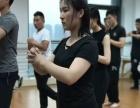 0首付健身教练培训含民族舞