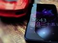 诺基亚lumia638 最好的备用手机,待机五天,拍照,游戏无压