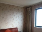 巴黎春天,精装两房,家电家具全齐,拎包入住,随时看房