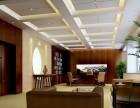 车公庙办公室装修 深广艺装饰价格合理 质量靠谱