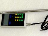 清易JL-19土壤溫濕度速測儀土壤墑情測量儀產品咨詢