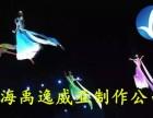 杭州威亚特技 舞台剧威亚表演
