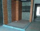 专业拆墙打墙砌墙批灰粉墙贴地板砖贴墙砖贴砖