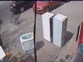 宏峰电器常年出售,出租二手冰箱冰柜,空调,电视,洗衣机