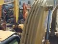 低价转让卡特320C挖掘机 二手大型挖掘机买卖 二手钩机交易