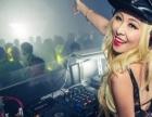 山西太原DJ培训 DJ教学,带你玩转音乐