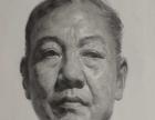 (中国美术学院师资)素描,色彩,速写等专项训练