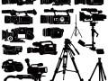 北京视频制作 电视栏目制作 企业宣传片制作 影视拍摄制作