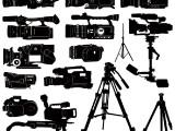 北京制作 电视栏目制作 企业宣传片制作 影视拍摄制作
