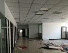 望春工业园区内2楼标准厂房1600平带2T货梯